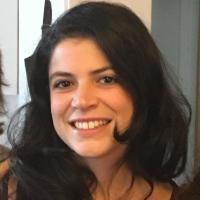 Inès Bourassi