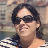 Carolina Hamon Díaz