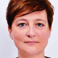 Aurélie Lombardy