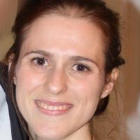 Raquel Piñeiro