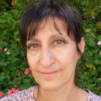 Nathalie Wallerich