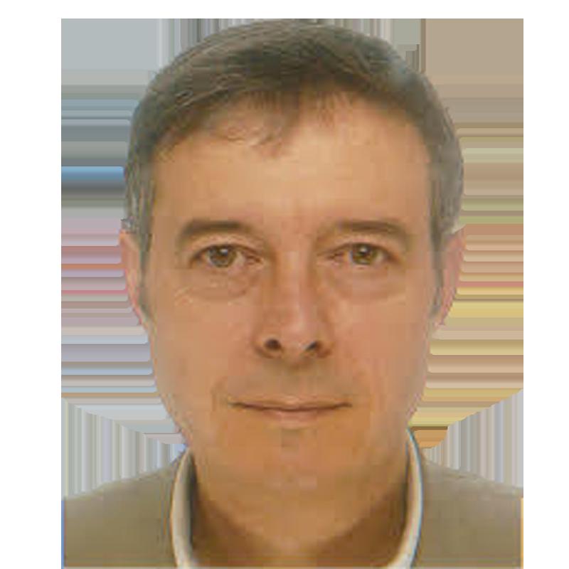 Frédéric Chotard